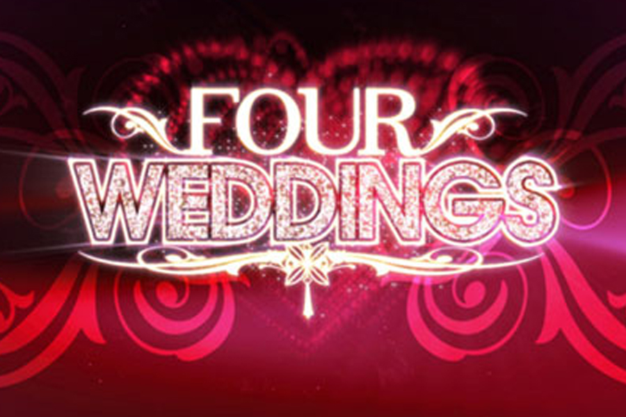 Four Weddings UK
