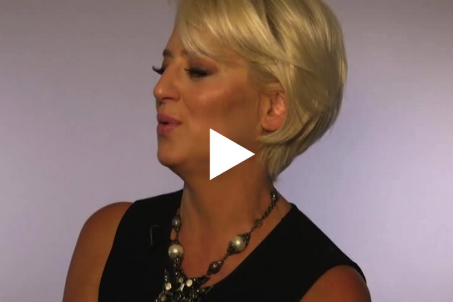 Dorinda Medley Has Big Plans for Spring