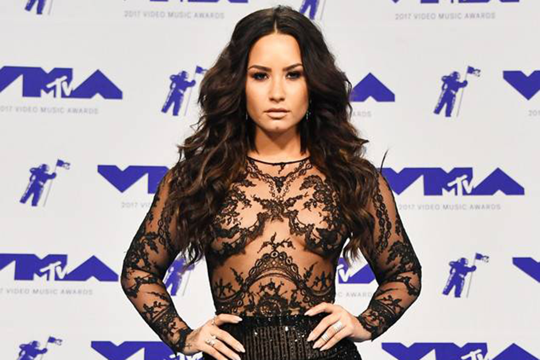 Demi Lovato breaks silence following suspected drug overdose: 'I will keep fighting'