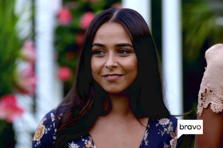 The Bachelor Australia Recap: Week 3