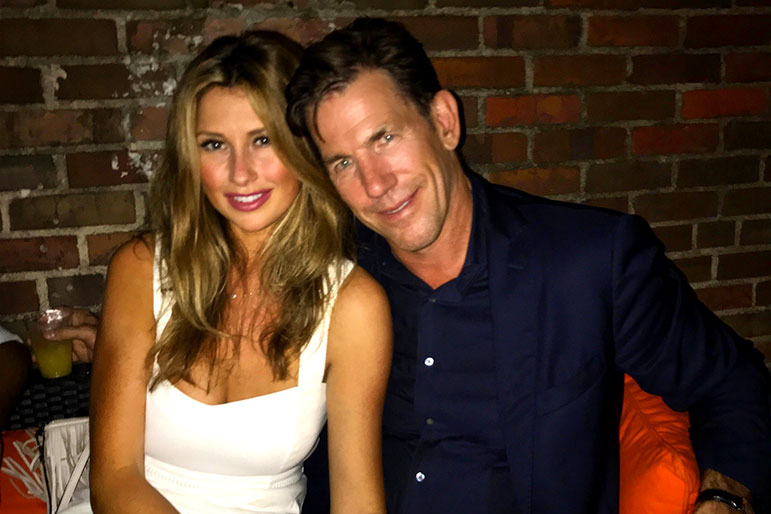 Dating for sex: southern charm are thomas and katherine still dating