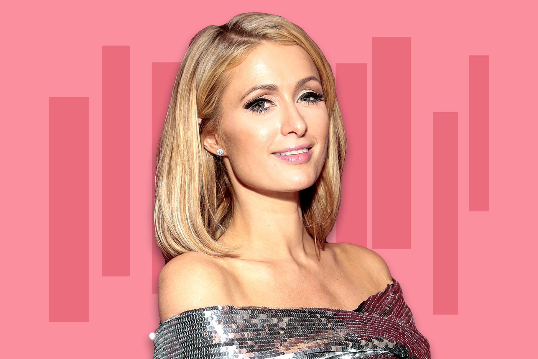 What did paris hilton go to jail for-8609