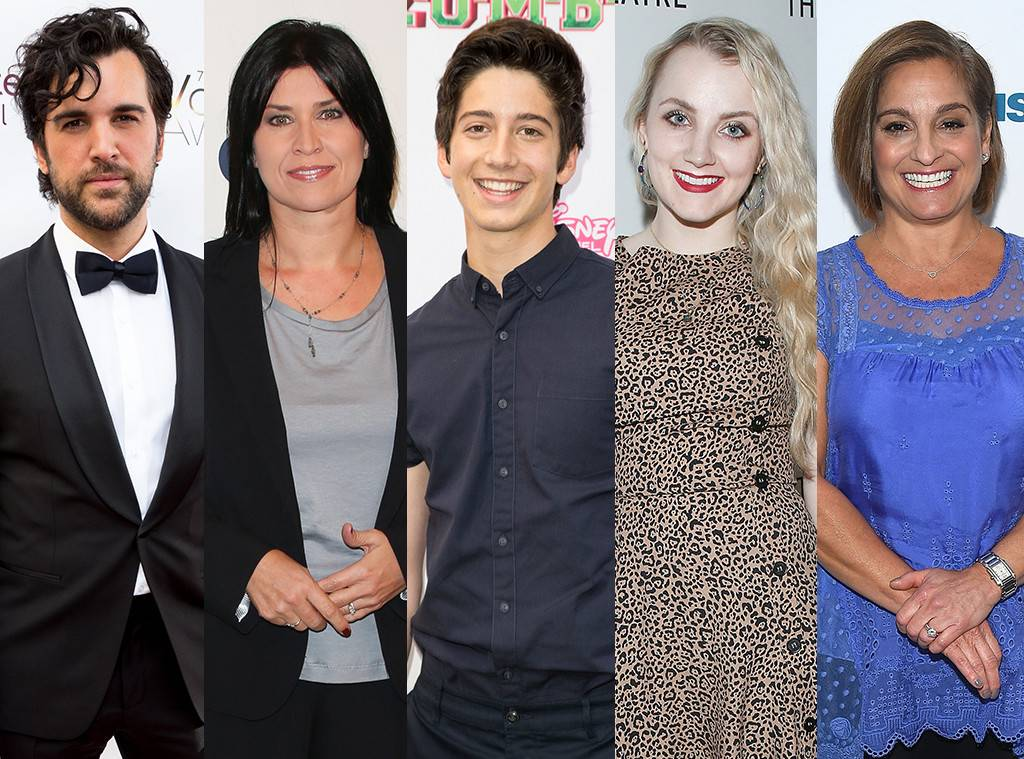 Dancing With the Stars 2018 Season 27 Cast Revealed: Meet