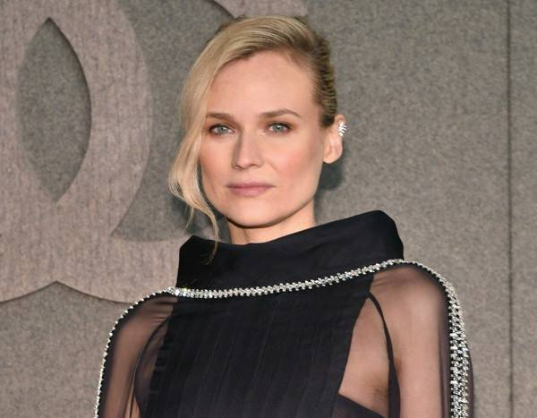 da92b5627 Diane Kruger Pleads for Her Baby s Privacy After Paparazzi Photos Spread