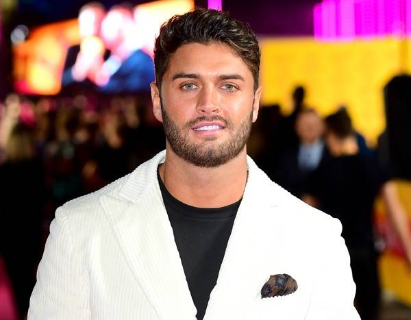 Tributes paid to Mike Thalassitis after Love Island star dies at 26